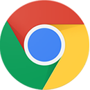 Get the Chrome Browser