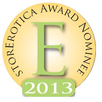 Storerotica: 3 Nominations