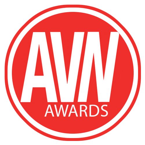 AVN Awards: 10 Nominations