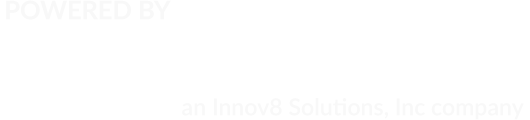Powered by Gli.services, an Innov8 Solutions Inc. Company