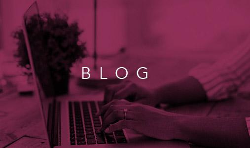 Love Expert Blog