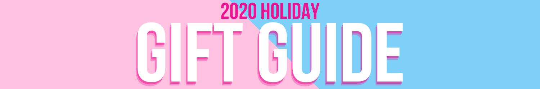 Babeland Holiday Gift Guides