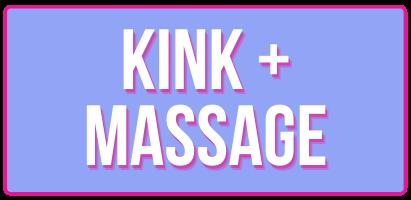 Massage and Kink