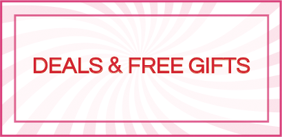 Deals & Free Gifts