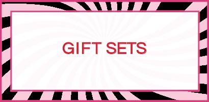Gifts Kits