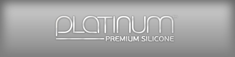 Platinum Premium Silicone