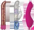 picture of vibrators