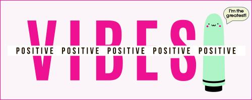 Image representing Sex Positivity