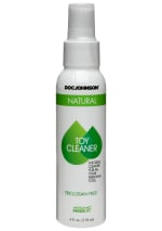 Natural Toy Cleaner 4 oz.