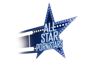 All Star Porn Star