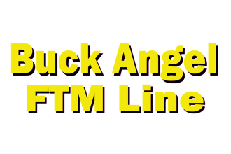 Buck Angel FTM Line