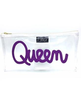 Queen Clutch