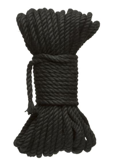 KINK - Hogtied - Bind & Tie