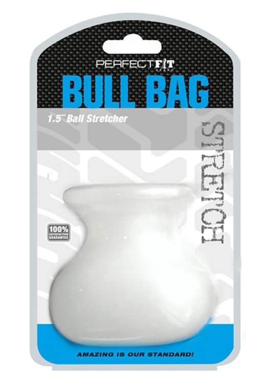 Bull Bag XL Image 5