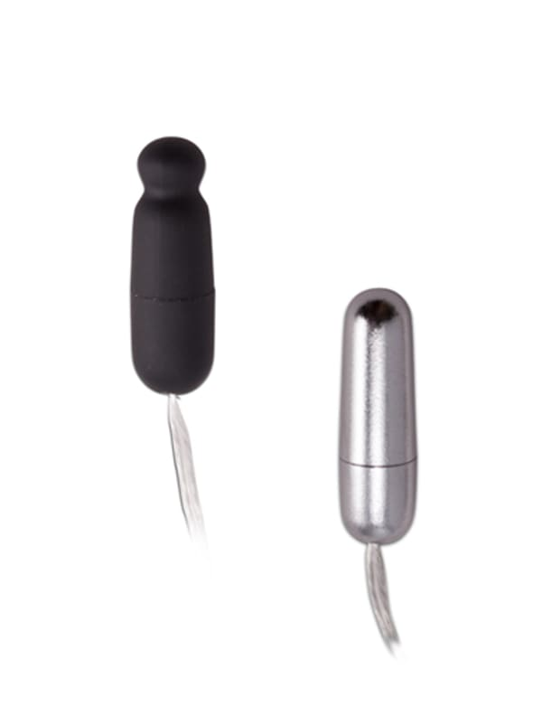 Ace Mini-Bullet Vibrator (Replacement Bullet) Image 0