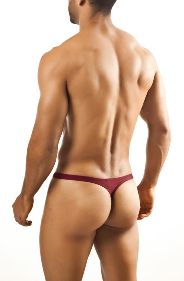 Thong - Wine Image 1