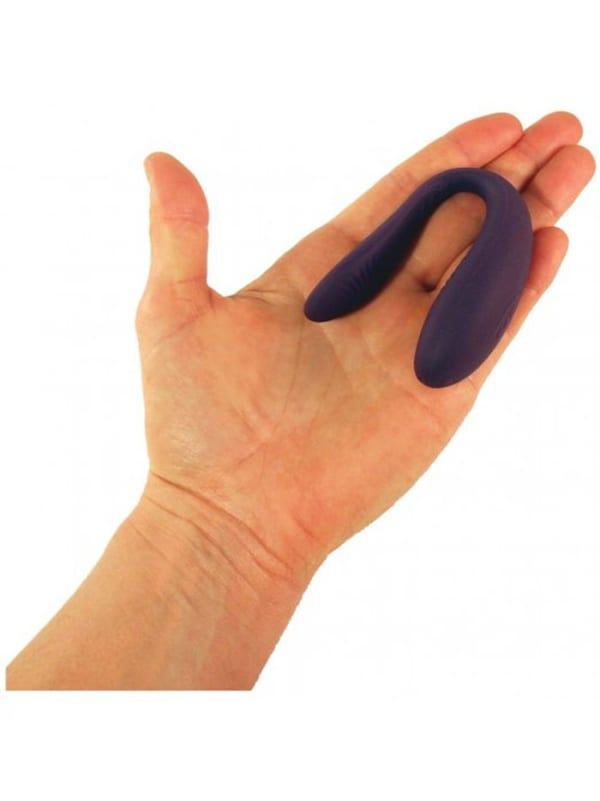 Unite Couple's Vibrator by We-Vibe Image 2