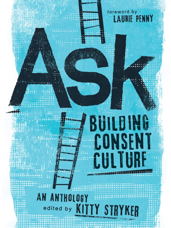 Ask: Building Consent Culture Image 0