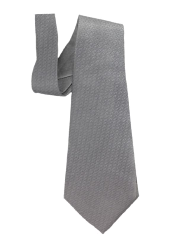 The Grey Tie Image 0