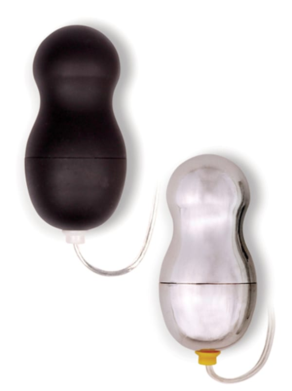 Queen Bullet Vibrator (Replacement Bullet) Image 0