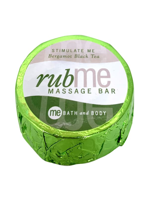 Rub Me Massage Bar Image 5