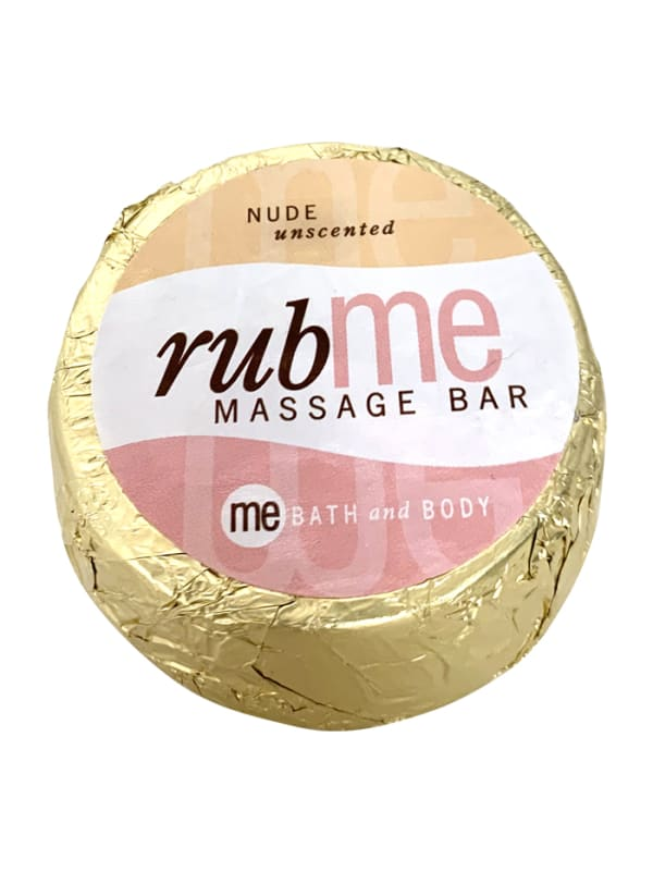 Rub Me Massage Bar Image 3