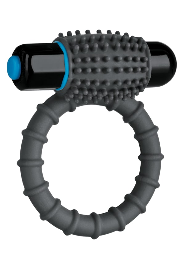 OptiMALE™ Vibrating C-Ring Image 2