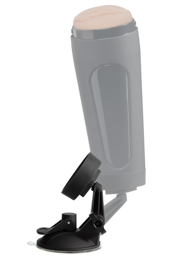 Main Squeeze™ Suction Cup Accessory Image 1