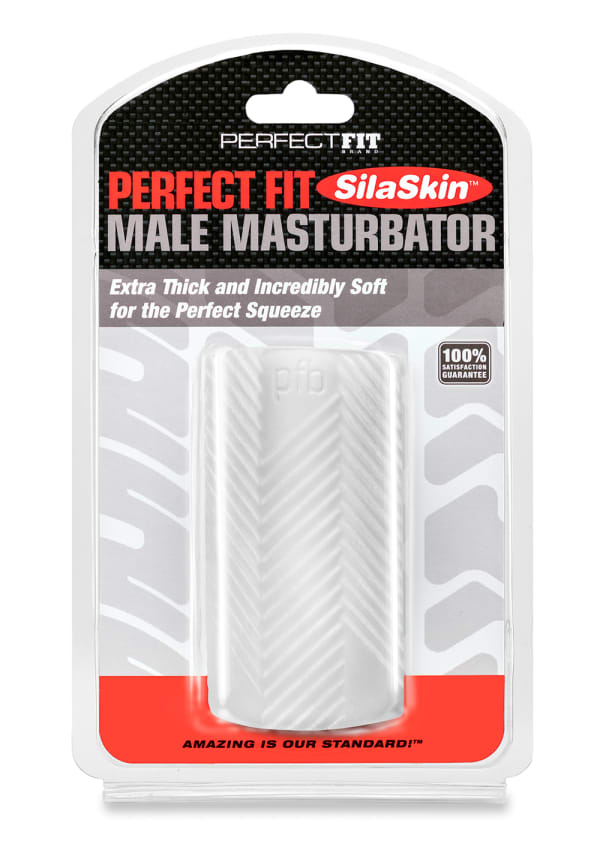 Perfect Fit Male Masturbator Image 4