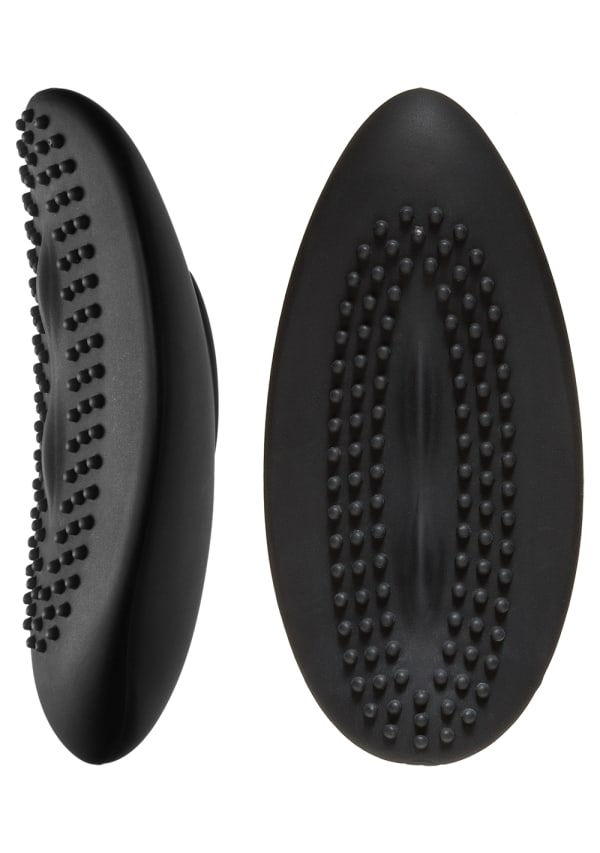 Body Bling™ Bliss - Rechargeable Mini-Vibe Image 2