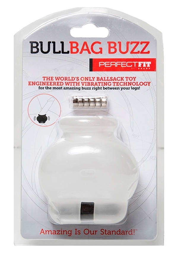 Bull Bag Buzz Image 3