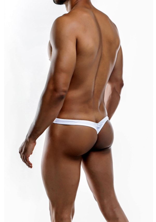 Joe Snyder Maxi Bulge Thong Image 1
