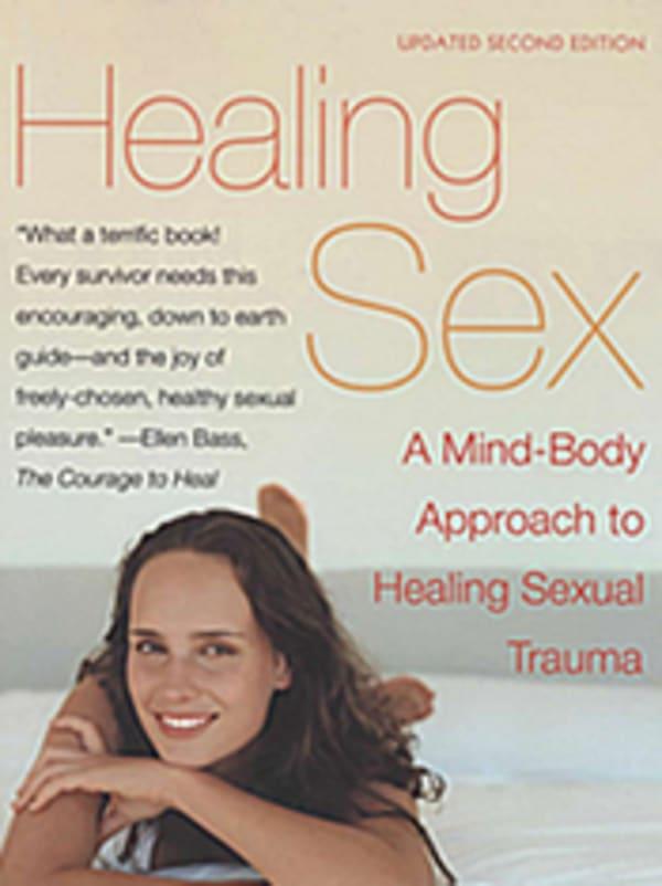 Healing Sex Image 0