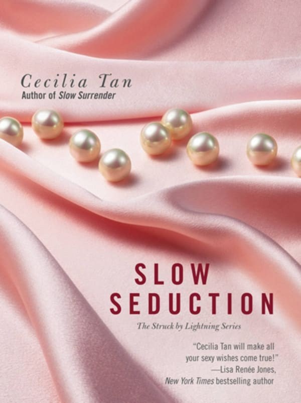 Slow Seduction Image 0
