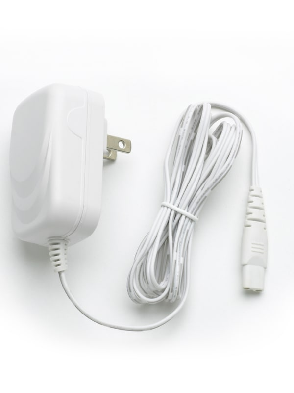 Rechargeable Magic Wand Charger Image 0
