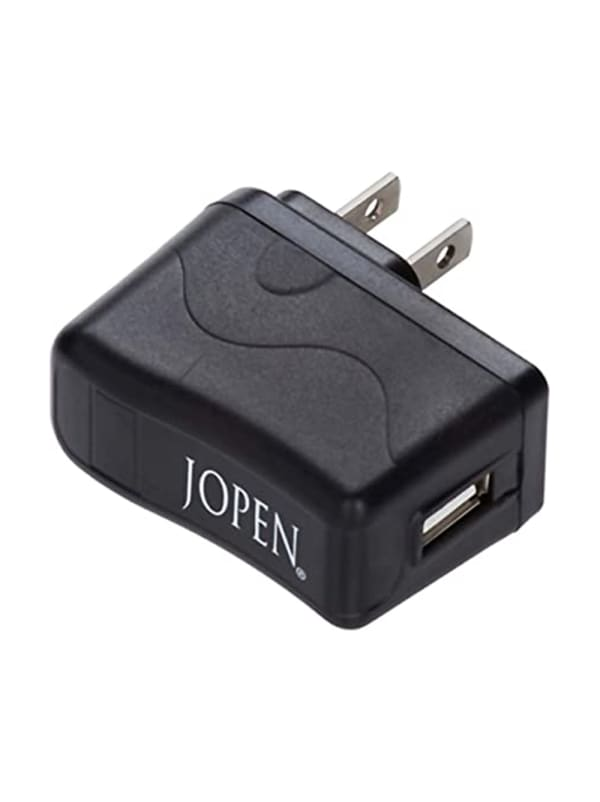 Jopen USB Adapter Image 0