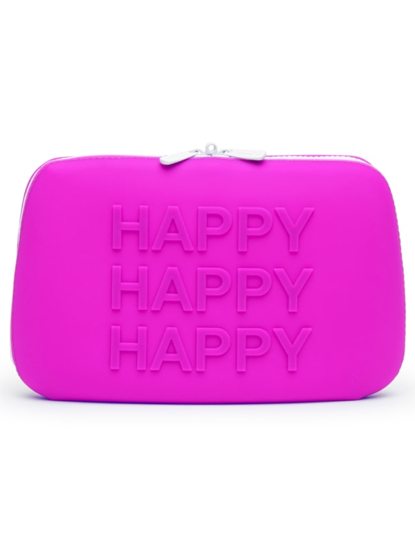 Happy Rabbit Silicone Storage Case Image 6