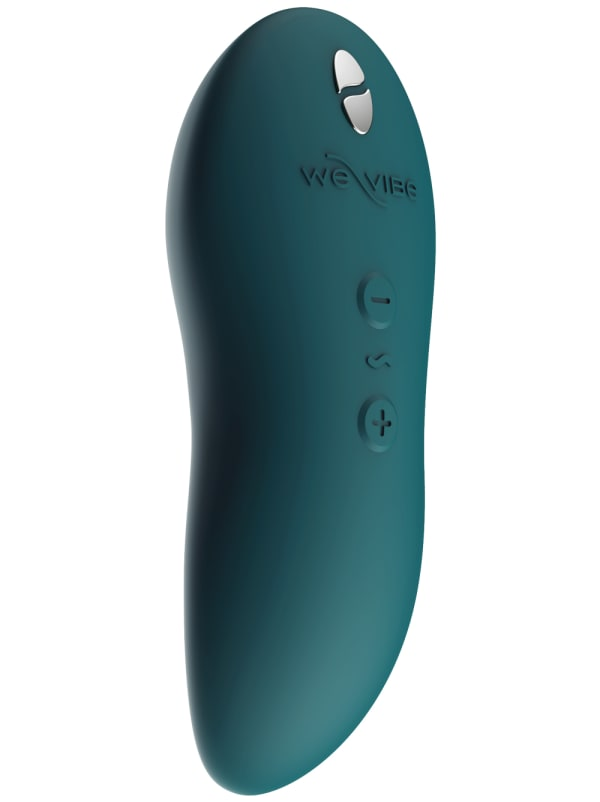 We-Vibe Touch X Vibrator Image 7