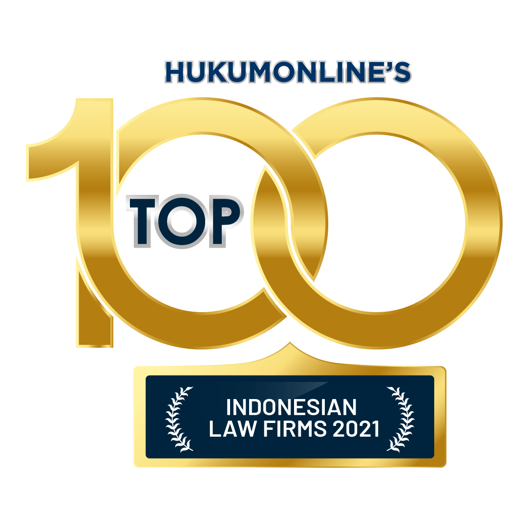 https://res.cloudinary.com/iabfcdn/image/upload/q_auto:best/v1625553248/Main/Web/Badge_Awards_top_100_Indonesian_Law_firms.png3