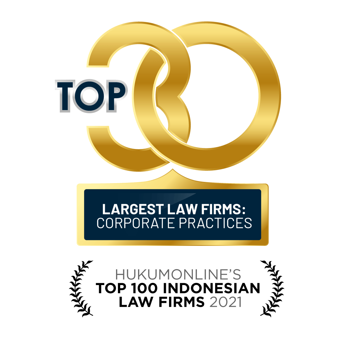 https://res.cloudinary.com/iabfcdn/image/upload/q_auto:best/v1625553297/Main/Web/Badge_Awards_top_30_Indonesian_Law_firms.png2