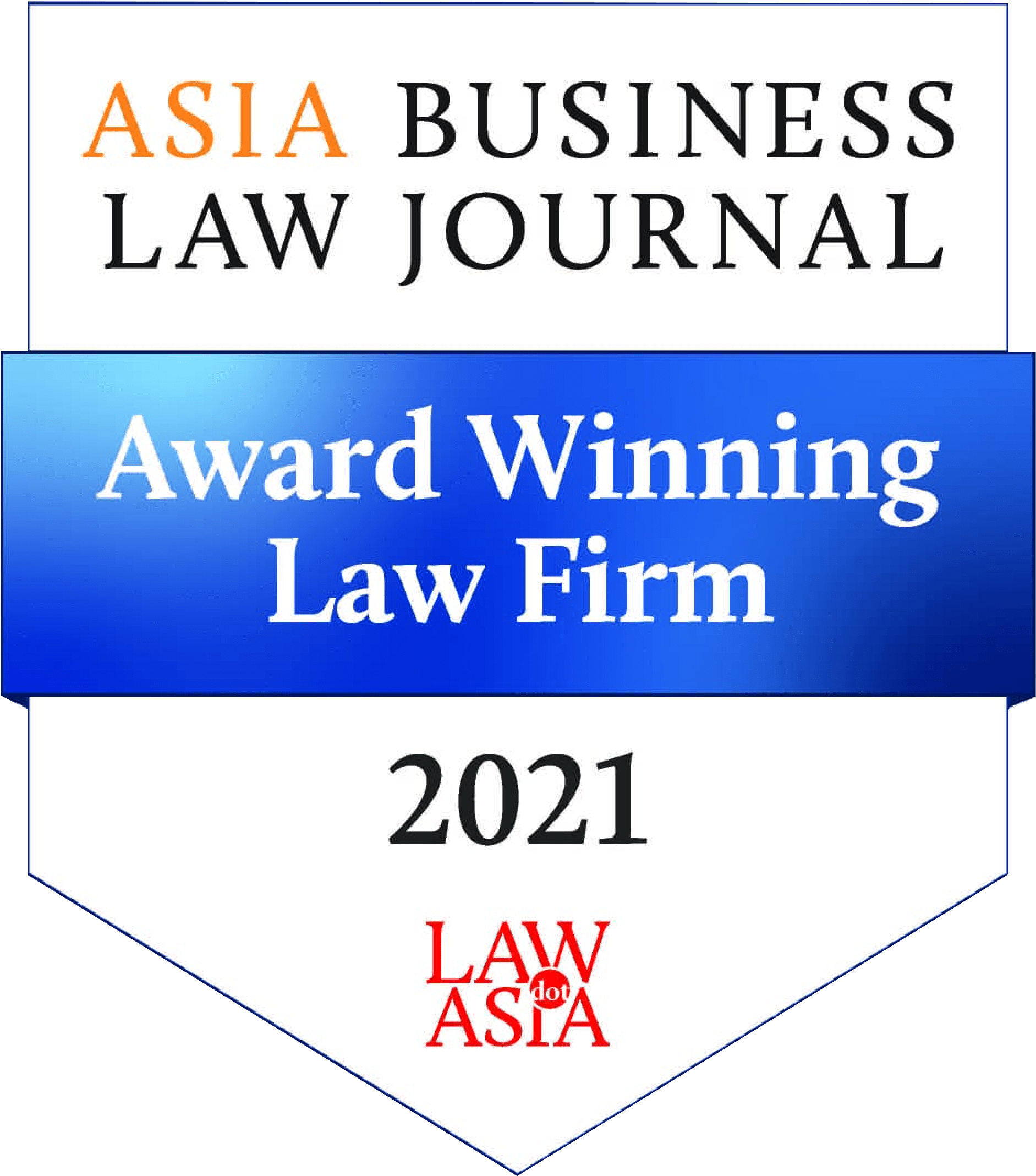 https://res.cloudinary.com/iabfcdn/image/upload/q_auto:best/v1631879780/asiabusiness-law.png1