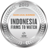 https://res.cloudinary.com/iabfcdn/image/upload/w_100,c_scale/ALB_Badge_2019_-_Indonesia_Firms_to_Watch.png3