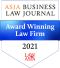https://res.cloudinary.com/iabfcdn/image/upload/w_120,c_scale,q_auto:best/v1631879780/asiabusiness-law.png1