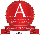 https://res.cloudinary.com/iabfcdn/image/upload/w_140,q_auto:best,c_scale/v1624428469/Main/Web/A-List-Indonesia.png1