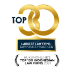 https://res.cloudinary.com/iabfcdn/image/upload/w_140,q_auto:best/v1625553297/Main/Web/Badge_Awards_top_30_Indonesian_Law_firms.png2