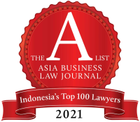 https://res.cloudinary.com/iabfcdn/image/upload/w_200,c_scale/v1624428469/Main/Web/A-List-Indonesia.png1