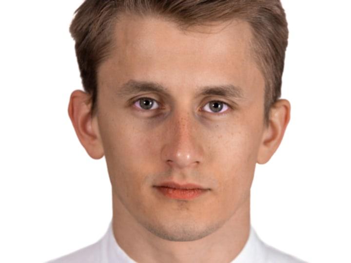 Tomasz Sordyl