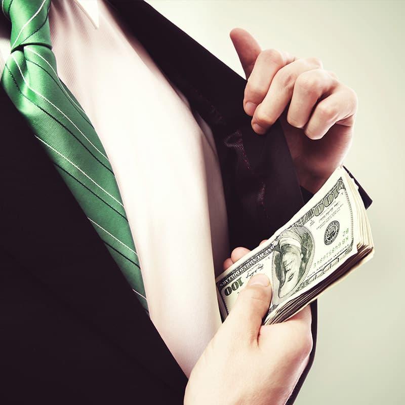 Pay per upload actor websites