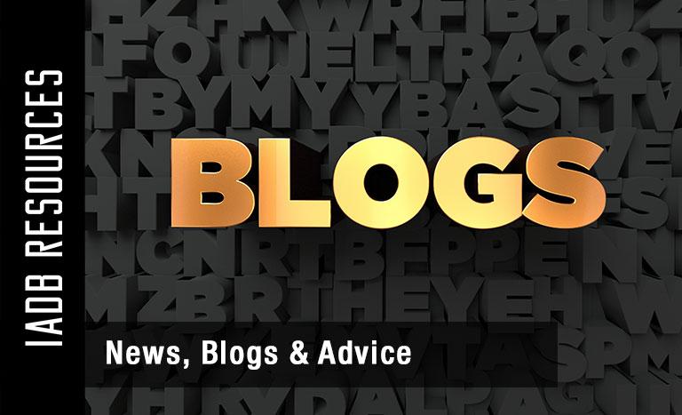 Blogs & Advice