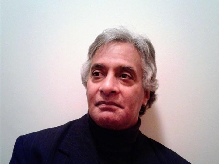 Adalberto Hernandez